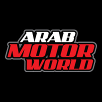 Arab Motor World