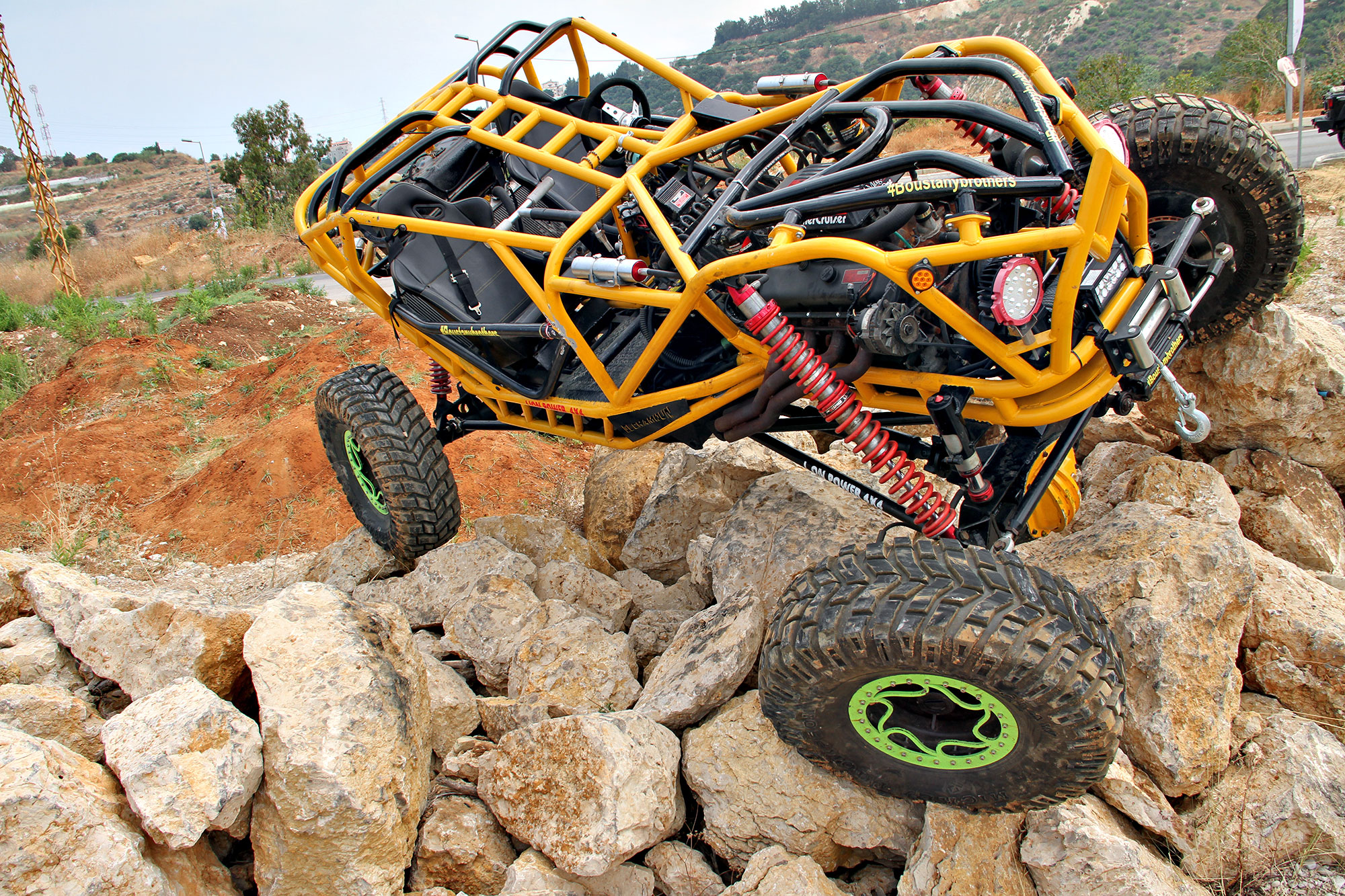 Rzr Bouncer For Sale >> Rock Bouncer for Sale - 2018 - 2019 New Car Reviews by girlcodemovement