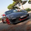 2011-PORSCHE-GT3-RS-Arab-Motor-World-00