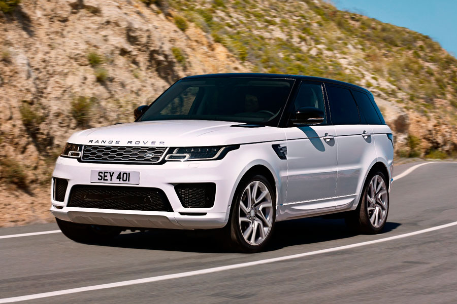 2018-Range-Rover-Sport-(1)-Arab-Motor-World