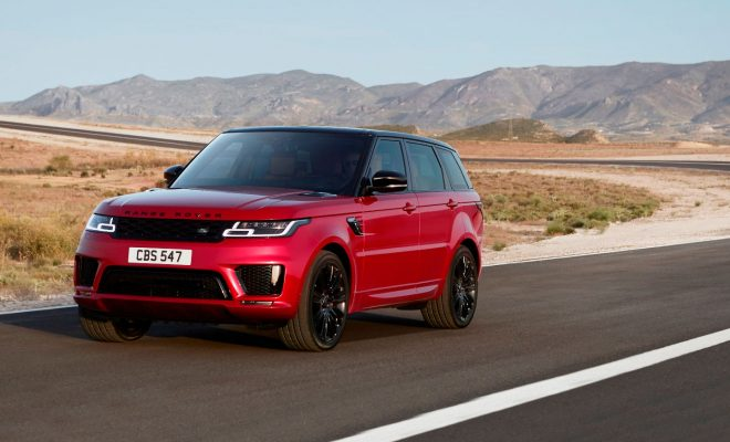 2018-Range-Rover-Sport-(3)-Arab-Motor-World