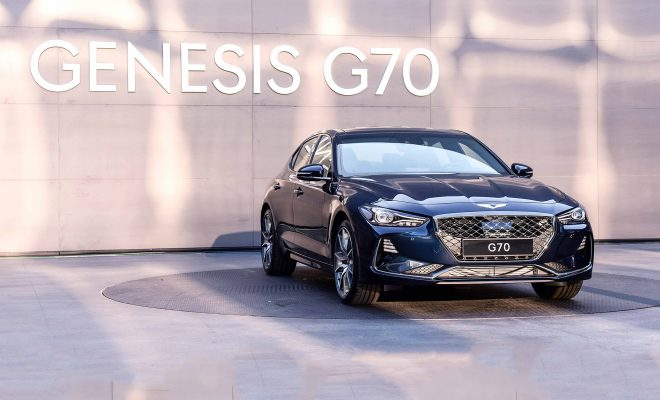 Arab-Motor-World-Genesis-G70-(0)