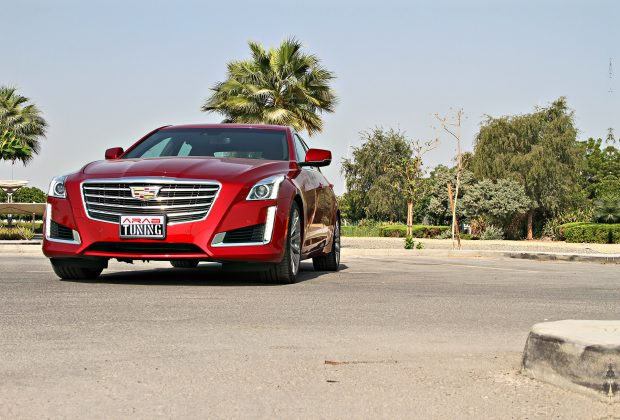 _Cadillac-CTS-2017-Arab-Motor-World-01