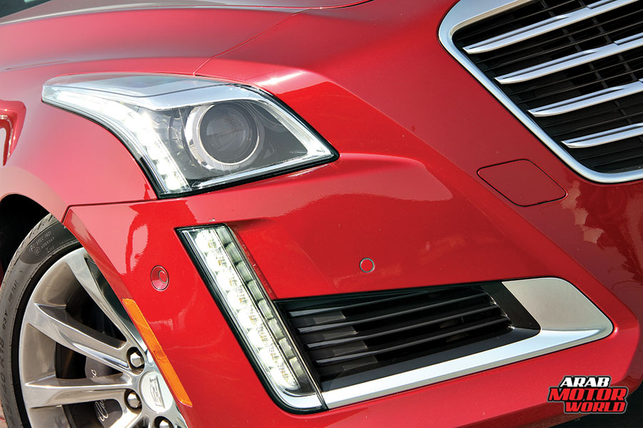 _Cadillac-CTS-2017-Arab-Motor-World-06