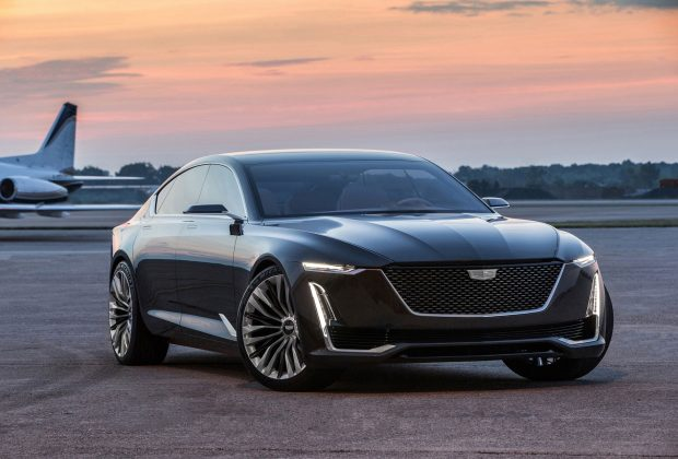 Cadillac-Escala-Concept-Arab-Motor-World-00