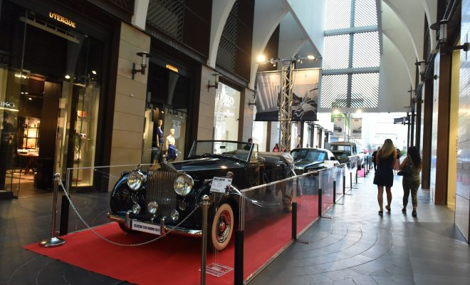 Classic-Car-Show-Rolls-Royce-Arab-Motor-World-01