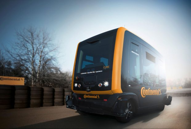 Continental-CUbE-Mobility-Experience-Arab-Motor-World-01
