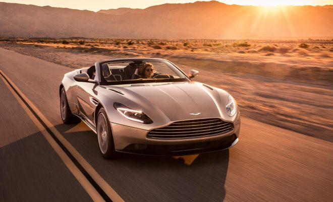 http://arabmotorworld.com/wp-content/uploads/2017/10/DB11_Volante_01-Arab-Motor-World.jpg