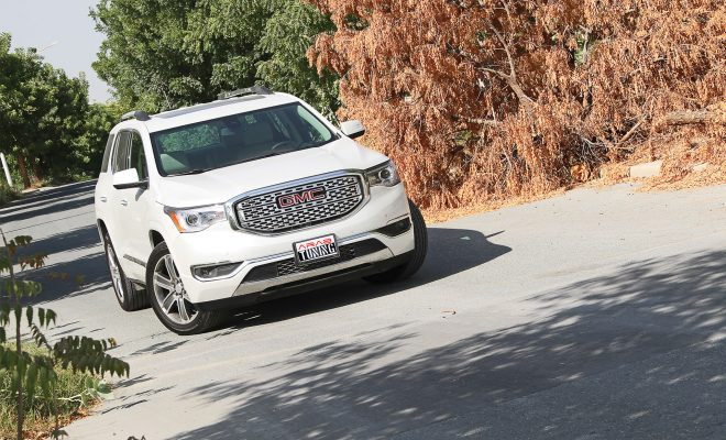 GMC-ACADIA-Test-Drive-Arab-Motor-World-01