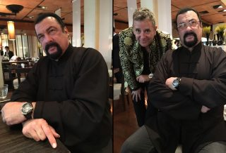 Louis-Moinet-Steven-Seagal-Arab-Motor-World