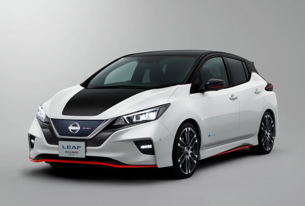 Nissan-Leaf-Nismo-Concept-Arab-Motor-World