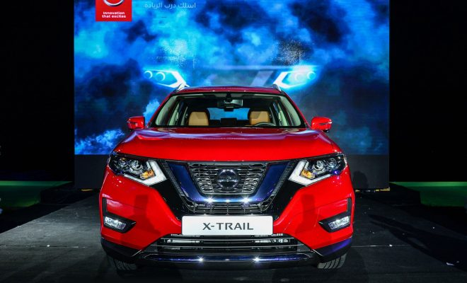 Nissan-X-TRAIL-Launch-Arab-Motor-World-01