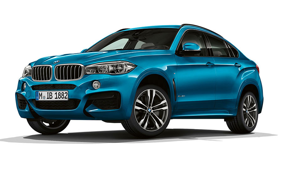 P90280322_highRes_bmw-x6-xdrive50i-m-s