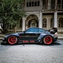 RWB-Diablo-Nero-Arab-Motor-World-00