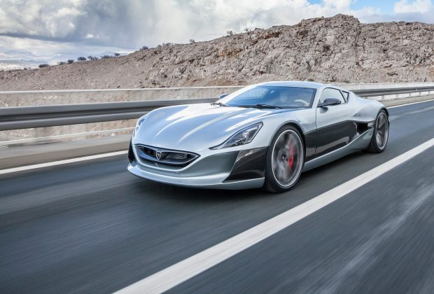 Rimac-Concept-One-01-Arab-Motor-World