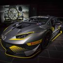 Roger-Dubuis-and-Lamborghini1-Arab-Motor-World