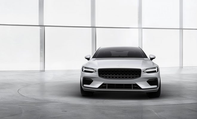 THE-POLESTAR-1-Arab-Motor-World-01