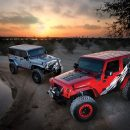 Wrangler_galvatron_marshal-Arab-Motor-World-00