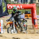 AN-Boukhater-Motorcycles-ENDURO-CUP