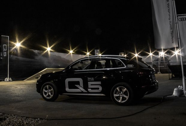 All-new-Audi-Q5-launch-Arab-Motor-World-(0)