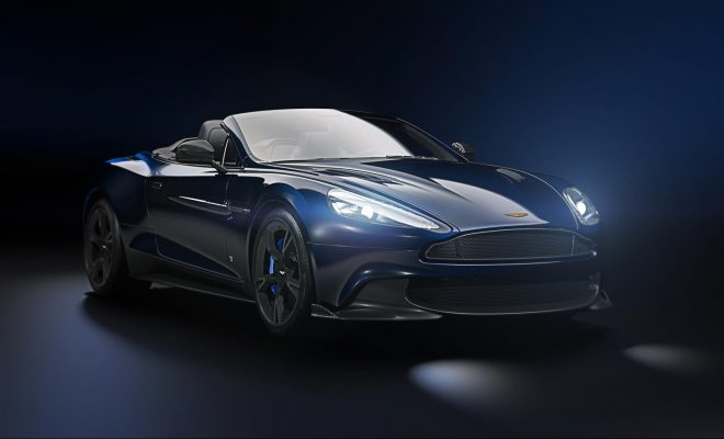 Aston Martin Vanquish S_Tom Brady Signature Edition_01_Arab-Motor-World