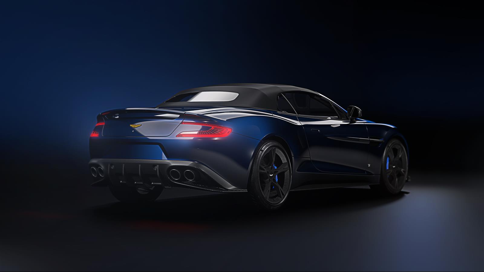 Aston Martin Vanquish S_Tom Brady Signature Edition_02_Arab-Motor-World