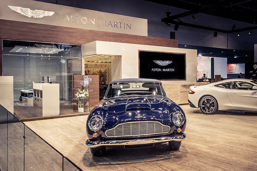 Aston_MartinDB5_Convertible-jpg