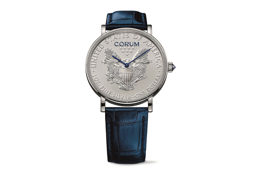 Corum_Coin_watches_43mm_1_Arab-Motor-World