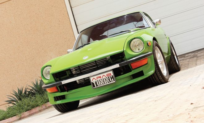 Datsun-280Z-Arab-Motor-World-00