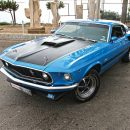 Ford-Mustang-Mach-1-Arab-Motor-World-00