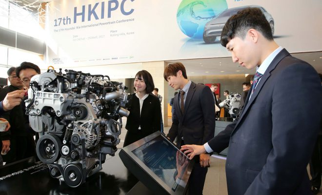 Hyundai-Motor-Group-Reveals-Next-Generation-Powertrain-Strategy-Arab-Motor-World