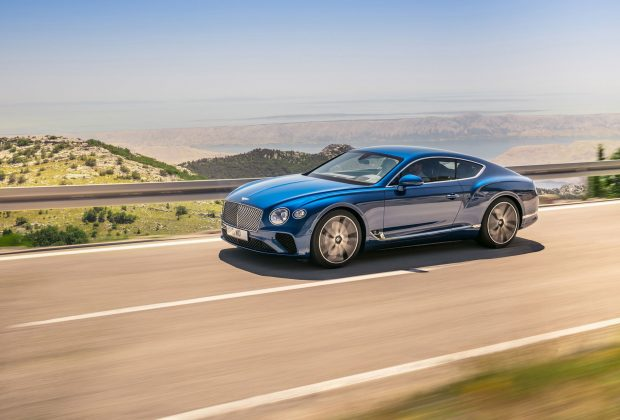 Image-1---Bentley-all-new-Continental-Arab-Motor-World