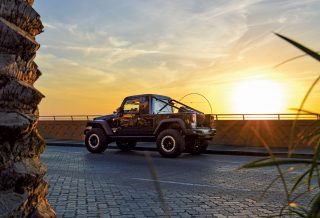 JEEP-WRANGLER-JK-Unlimited-2016-Arab-Motor-World-00