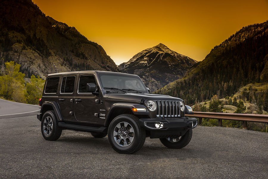 Jeep-Wrangler-2018-Arab-Motor-World-02