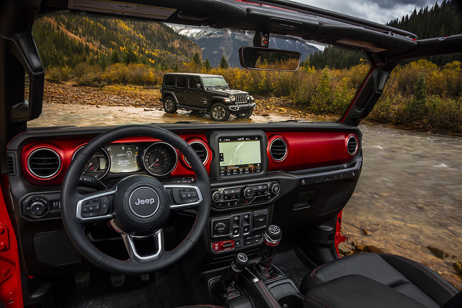 Jeep-Wrangler-2018-Arab-Motor-World-04