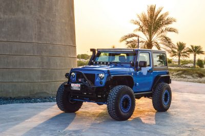 Jeep-Wrangler-Ramy4x4-Arab-Motor-World-00