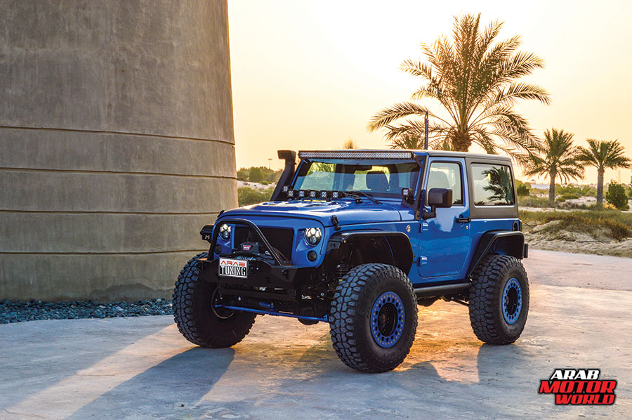Jeep-Wrangler-Ramy4x4-Arab-Motor-World-01