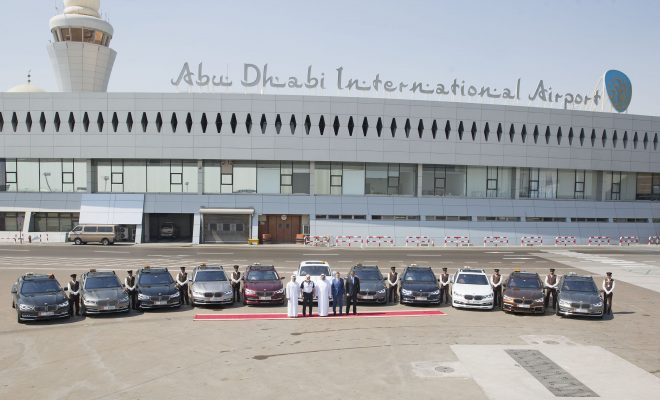 Luxury-BMW-Dubai-Airport-VIP-Terminal-Arab-Motor-World-02