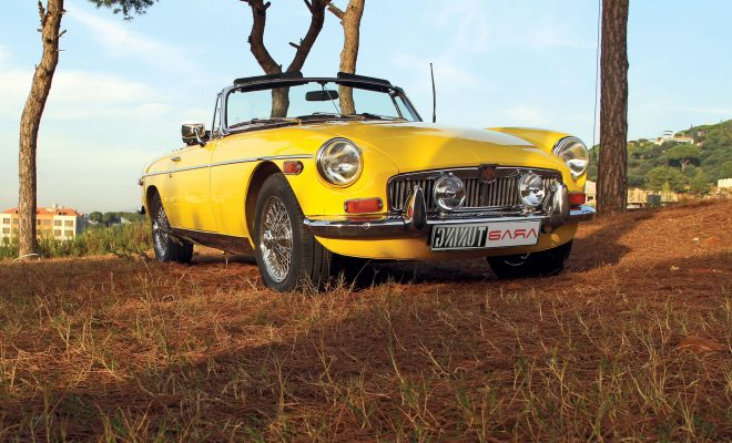 MGB-Mark-III-Arab-Motor-World-00