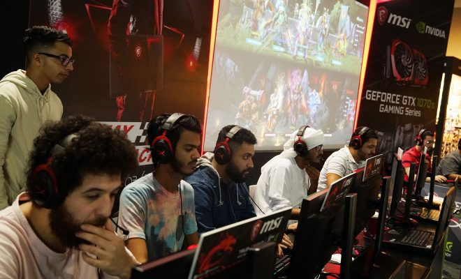 Middle-East-Games-Con--Arab-Motor-World-00