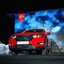 Nissan-Xtrail-Launch-Arab-Motor-World-00