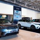 Range-Rover-Velar-1-Arab-Motor-World
