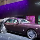 Rolls-Royce-at-DIMS-4-Arab-Motor-World