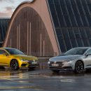 The-all-new-Volkswagen-Arteon-Arab-Motor-World-01
