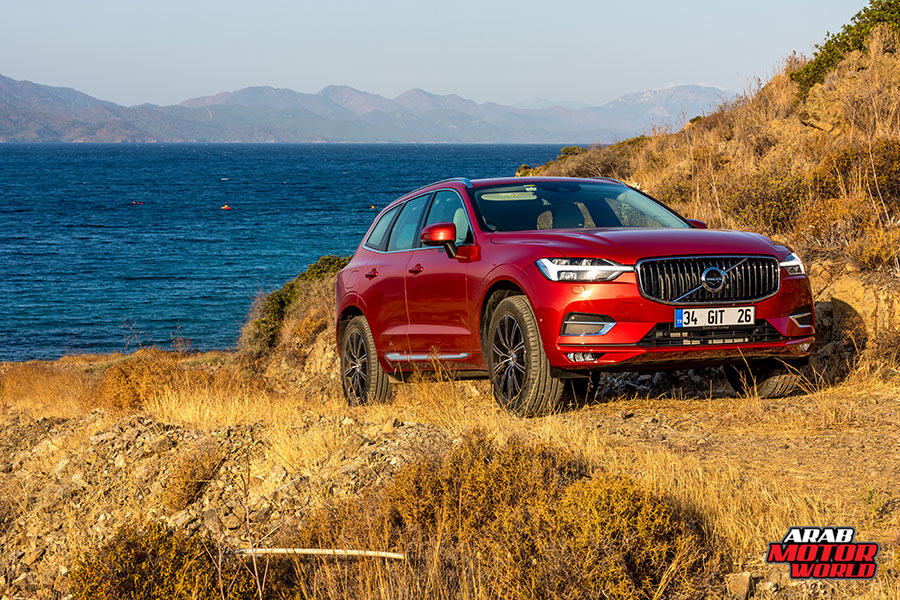 Volvo-XC60-RoadTrip-Arab-Motor-World-05