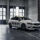 v60_polestar_sc_1-Arab-Motor-World
