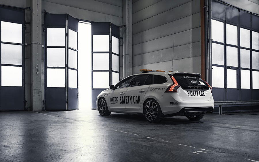 v60_polestar_sc_2-Arab-Motor-World