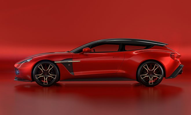 vanquish-zagato-shooting-brake-Arab-Motor-World-01
