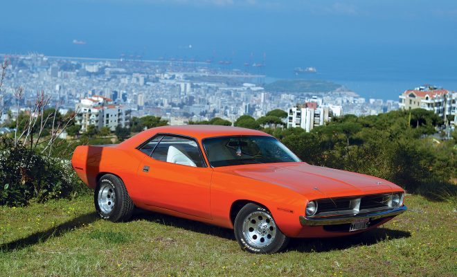 1970-Cuda-ArabMotorWorld-00
