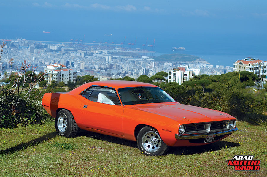1970-Cuda-ArabMotorWorld-01